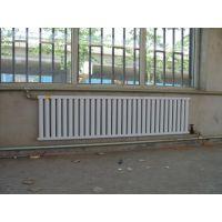 供应水地暖安装/暖气改造设计/采暖管道焊接/乌鲁木齐宏盛天翔地暖公司