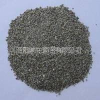 供应镁橄榄砂 0-20m  20-100m  各种规格都有 欢迎前来洽谈