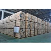 欧洲木材进口报关,非洲木材进口代理服务