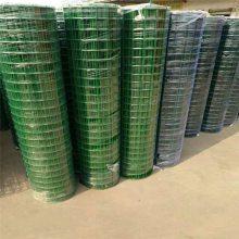 江苏养殖围栏网价格 铁丝围网生产