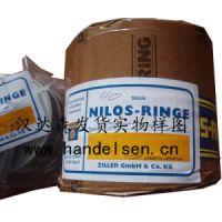 德国ACLA密封件、驱动器BALLIG R60 D