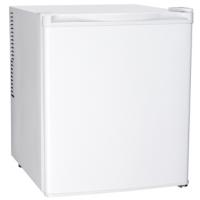 供应怡心电冰箱BC-46 46升 全静音冰箱 各星级酒店客房小冰箱 冷藏冰箱 单门冰箱