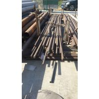 河南郑州哪里有卖65-150不锈钢棒304材质的?