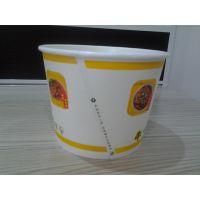加厚纸碗订做 汤面汤粉纸碗订做 纸碗生产厂家