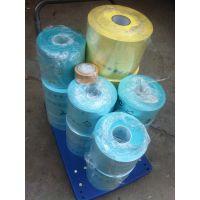 供应东莞/深圳格拉辛80g/60g离型纸硅油纸 各克离型纸