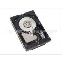 供应富士通/Fujitsu CA06600-E466 600G 15K 3.5 SAS 硬盘