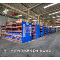珠海阁楼货架仓储设备厂家价格低质量好珠海阁楼货架