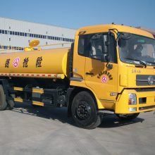 5吨10吨20吨洒水车现车一台多少钱