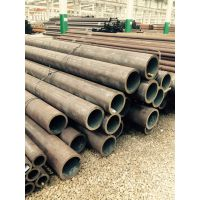 12月10日海南厂家供应外径89的钢管酸洗磷化一根多少钱