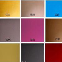 顺德201彩色板,黑钛不锈钢,拉丝201不锈钢板