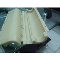 专业手板模型,小马手板模型,SLA激光快速成型CNC加工中心