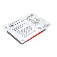 3421 Corning Transwell嵌套(带聚碳酸脂膜6.5mm 5.0um)