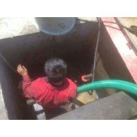 油罐除锈防腐保温专业的公司更安全更放心