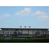 北京摩托车维修培训学校北京摩托维修培训摩托维修培训学修理摩托车