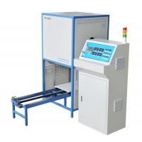高温升降炉-昆山艾科迅、升降炉制造商、欢迎咨询报价-18962696783
