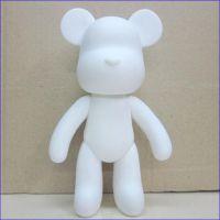 么么熊图片-DIY么么熊图片-深圳DIY么么熊图片 进口PVC环保产品