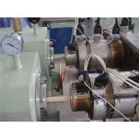 【塑料管材设备】|山东塑料管材设备|PPR塑料管材设备|威尔塑料机械