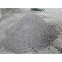 北京北鹏(在线咨询),北京周边抗裂砂浆,防渗抗裂砂浆采购