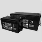 艾诺斯Enersys霍克蓄电池RA12-250H一级代理