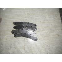 庆鑫c2042双节距不锈钢输送链条