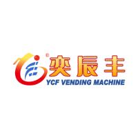 广州市奕辰丰动漫科技有限公司