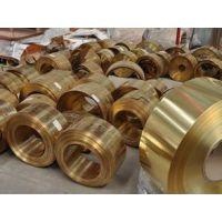 HPB59-1铜材,tp2磷脱氧铜带