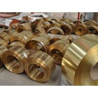 H62黄铜板 、C5212磷铜带报价