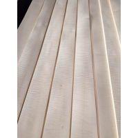 专业木皮生产厂家 天然木皮 封边条厂家 木皮 油漆木皮 无纺布木皮 白影木皮