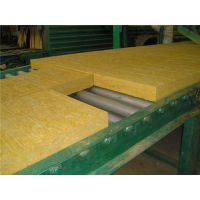 奥科科技|武汉岩棉板防水系统|武汉岩棉板