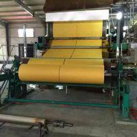 贵州烧纸造纸机、少林造纸机械、烧纸造纸机厂家