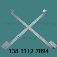 供应电力光缆金具配件-余缆架型号规格-ADSS光缆专用金具