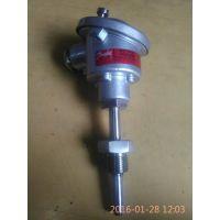 MBT5252084Z6265 丹佛斯压力传感器价优期短