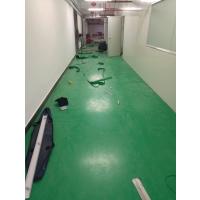 食品厂房地板 耐油污食品厂房地板