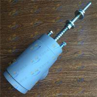 「宝湖机械」供应22699821英格索兰放气阀_无油机专用放气阀