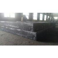 平板 优质ht200铸铁平板铸造加工厂家润发