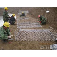 采购灾后重建水利河道格宾网规格,格宾网大概多少钱