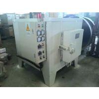 东莞金力泰RX3-45-9型箱式电阻炉_工业炉