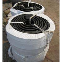 九江市永达工程材料热销推荐专业施工遇水止水带 优质橡胶止水带系列 价格实惠