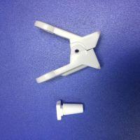 提供医疗模具注塑加工 专业医疗产品注塑加工厂 塑料模具