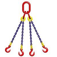 单腿 双腿 多腿链条索具 成套索具 产品定做 威龙起重
