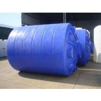 商丘华社1500聚乙烯水箱 | 太阳能热水器水箱价格