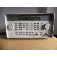 二手惠普/HP8648C 信号发生器 出租 出售 维修回收电子仪器仪表