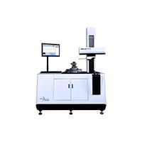 日照瑞沃德 轮廓仪RP521 传感器精度:±(1.5+ 6H /50) μm