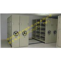 文件柜,档案柜,资料柜,密集柜——苏州欧亚德仓储