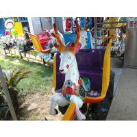 厂家供应丛林骑士 2015的游乐设备 公园游乐设备