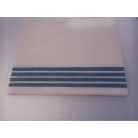 供应上海地面防滑处理/南京地面防滑处理华颖瓷砖防滑条