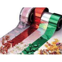 彩虹膜,佛山彩虹膜厂家,彩虹膜生产厂家找韩中胶粘400-997-0769