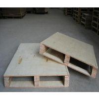 就找齐拓 木托盘 免熏蒸胶合板 纸护角 塑料托盘 扣件箱 木箱 打包带 缠绕膜等88379257