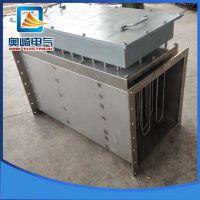 精品推荐 大功率空气电加热器 600KW气体加热器