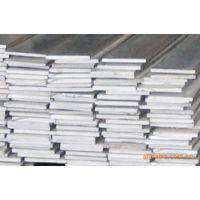 Q235 镀锌扁钢 100*6现货供应 优质产品 大品牌供应 量大销售